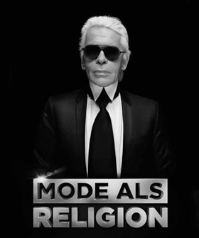 comment rencontrer karl lagerfeld