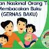Download File Pendukung GERNAS BAKU