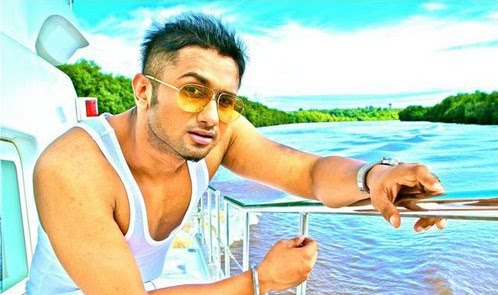 Free singh download 2012 songs new mp3 of honey