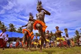 Jenis-Tari-Tarian-Tradisional-dari-Papua-dan-Papua-Barat