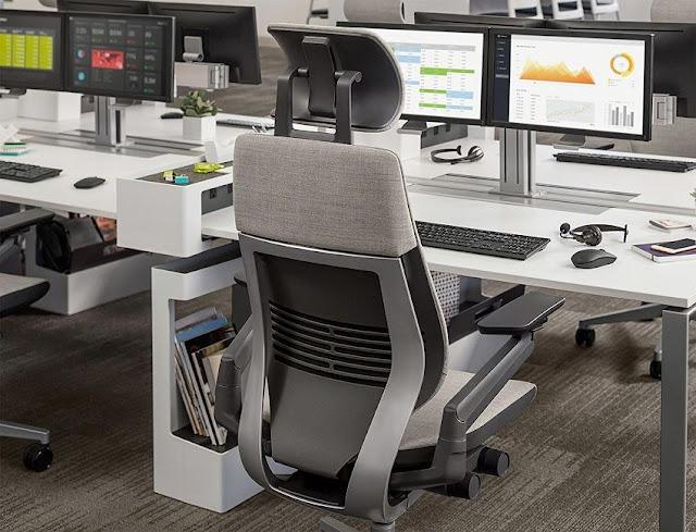buy best high back ergonomic office chair for sale