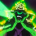 Últimos días para Dragon Ball Super Broly: Cae al puesto 7 del Top 10 en taquilla mexicana