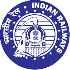 rrc-south-western-railway-recruitment-career-notification-apply-online-govt-job