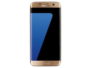 Samsung Galaxy S7 edge 32GB (AT&T)