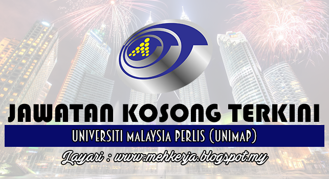 Kerja Kosong Di Bukit Tinggi Klang 2018 - Inetgrb