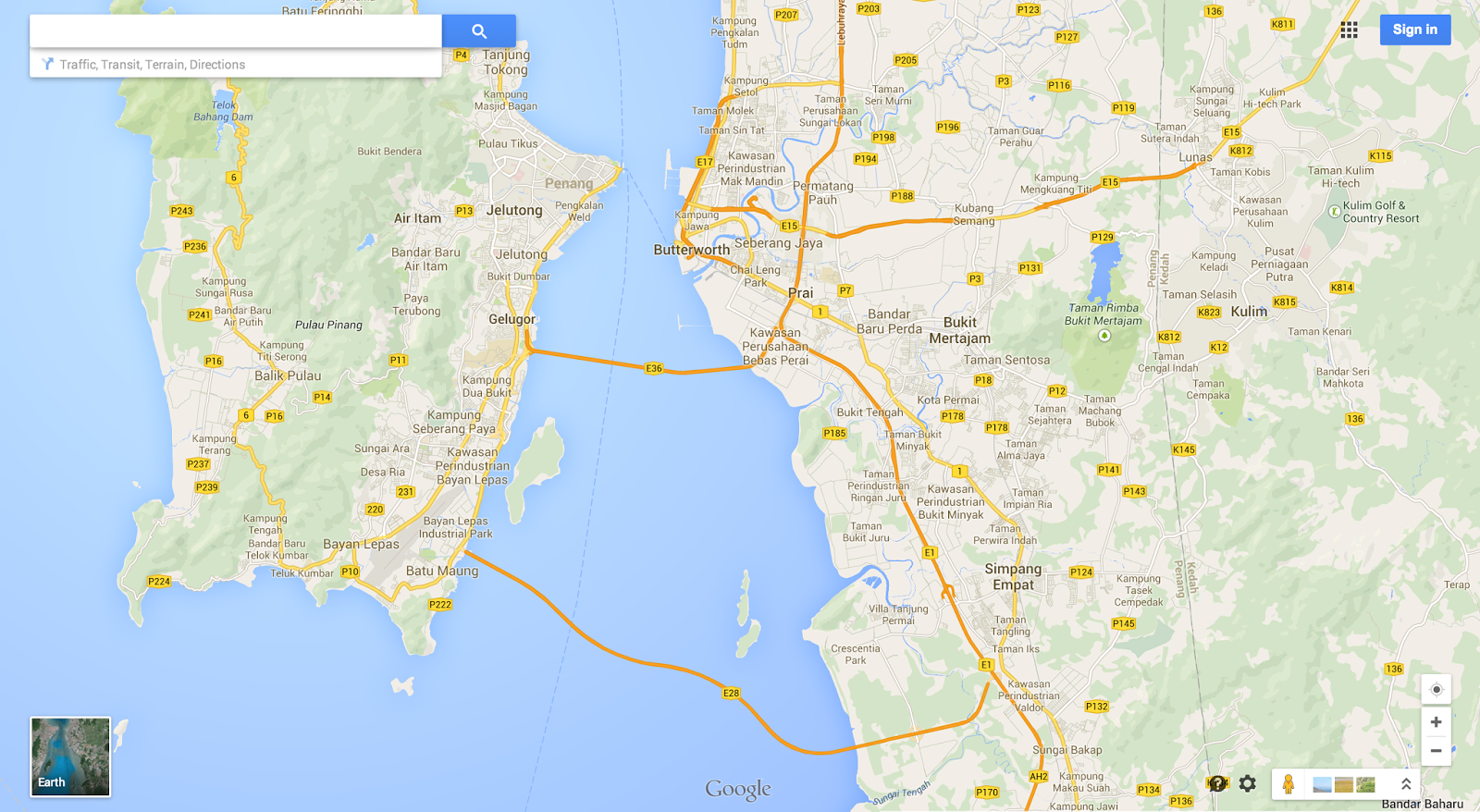 Google Lat Long: Making of Maps: Reaching a milestone on mapquest malaysia, sygic malaysia, google data center locations map, time zones in malaysia, eleanor hawkins malaysia, largest cities in malaysia, youtube malaysia, kudat sabah malaysia, peta malaysia, map of malaysia, singapore map showing malaysia, google earth, blacks in malaysia, women of malaysia, penang malaysia, seremban malaysia, royal regalia of malaysia, google office malaysia, caltex malaysia, bing news malaysia,