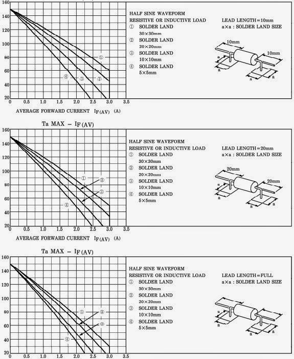 motor wiring diagrams besides capacitor start motor wiring diagram
