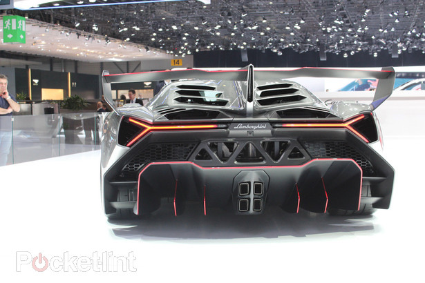Dr Tech0logy Your Tech Portal World Fastest Car