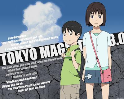 Tokyo-magnitud-8-animes-romanticos