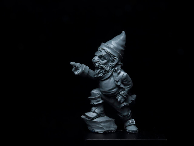 [Image: Gnome2resin1.jpg]