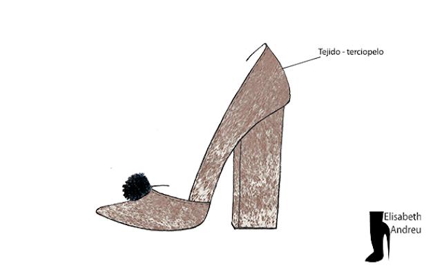 Elisabeth-Andreu-ElBLogdePatricia-calzado-zapatos.