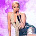 """Joanne"" vende 22 mil copias a nivel mundial en su vigésima segunda semana"