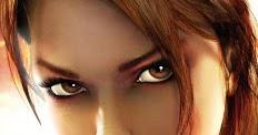 Tomb Raider Legend Cheat Ulus10110 Psp Lazagames