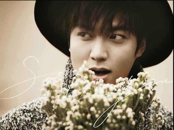 Lee min ho music video download