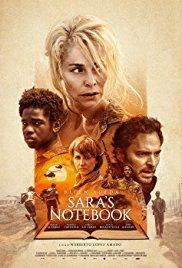 Watch Sara's Notebook Online Free 2018 Putlocker