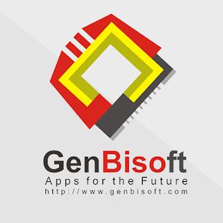 Genbisoft