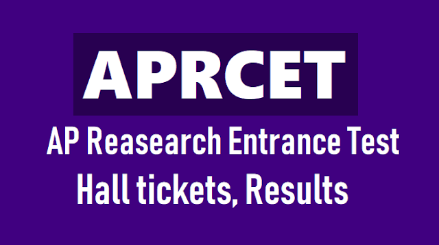 aprcet 2018 schedule,aprcet hall tickets,aprcet results,aprcet online applying last date,aprcet online application fee,aprcet exam pattern,aprcet eligibility criteria,aprcet online application form
