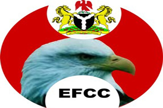 Court Stops EFCC From Arresting Former PDP Chairman