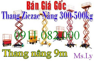 Thang-nâng-Zich-Zac-9m