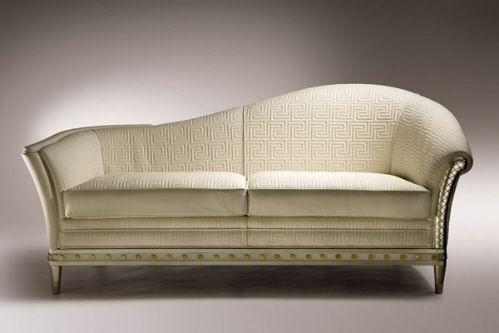 Wedding Sofa Leather Sleeper Sectional Kitchen Design Sitting Designs