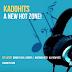 Audio | Mary Nasson – Unanitosha | Download mp3