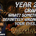 Shroud of the Avatar, Year 2000 Graphics? What? Something Is Wrong With Your Eyes, Dude! LOL
