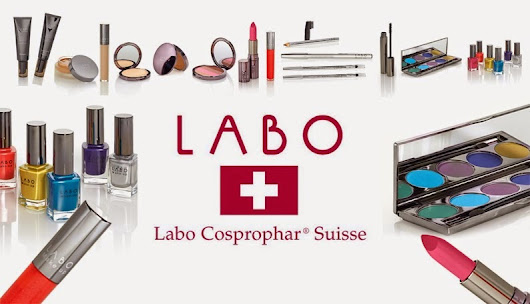 Review|| Labo Suisse - Free