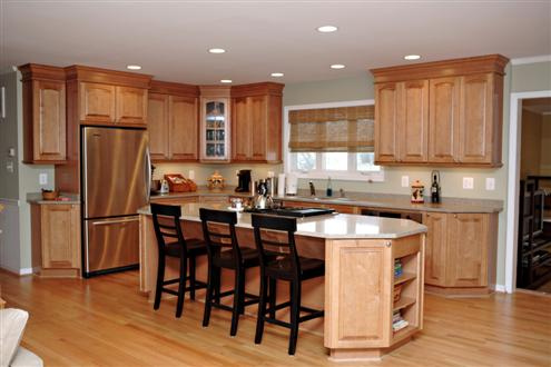 Home information, tips, remodeling, furniture, design and decor ...