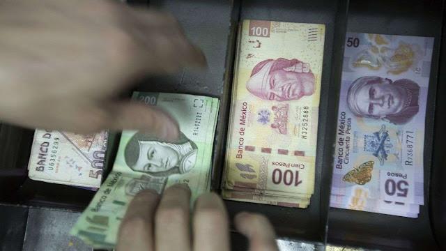 Salarios en México tienen su mayor aumento en 17 años