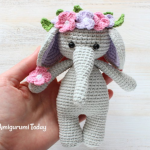 https://amigurumi.today/amigurumi-cuddle-me-elephant-crochet-pattern/