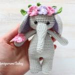 https://amigurumi.today/amigurumi-cuddle-me-elephant-crochet-pattern/