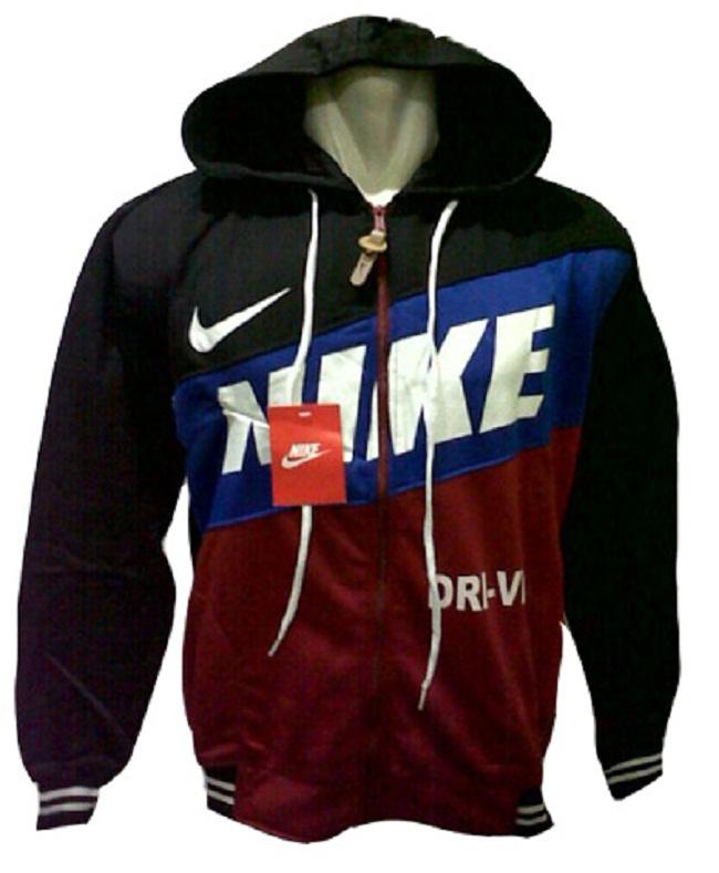 Jacket Nike Hoodie Murah ( BJRP090 )  625743859f