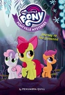 My Little Pony: Ponyville Mysteries: Book #6
