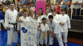 Karate-Do Shotokan