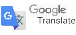 Penerjemah Bahasa Inggris Android