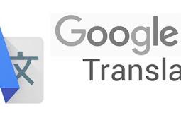 2 Alasan Mengapa Penerjemah Bahasa Inggris Google Translate kamera Keren Abis