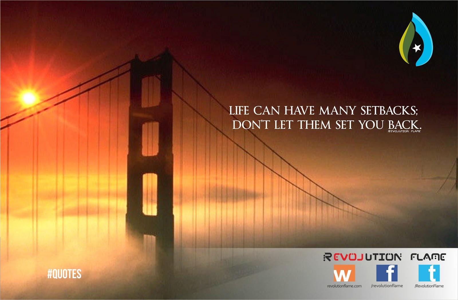 Life Is Like A Bridge Quotes Inspiring Famous Quotes About Life