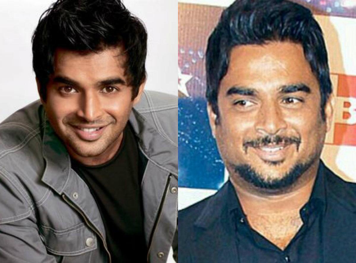 without makeup bollywood actors photos | saubhaya makeup