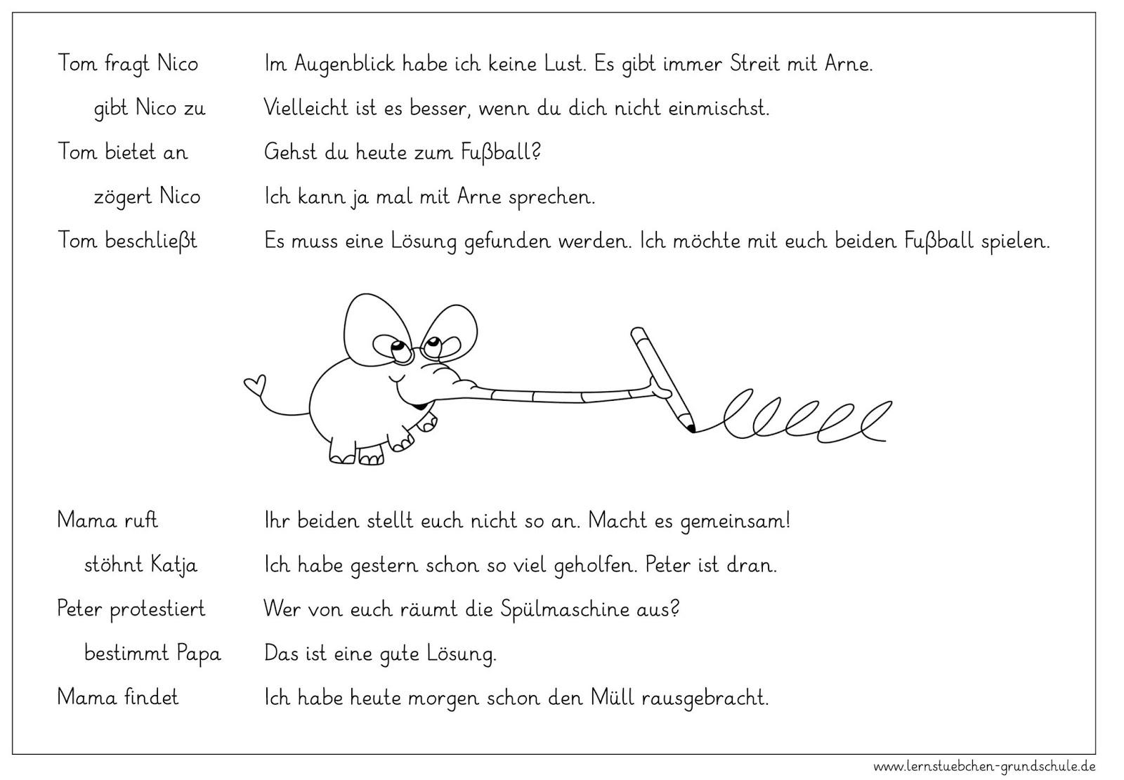 Berühmt Zehn Weitere Zehn Weniger Arbeitsblatt Ideen - Super Lehrer ...