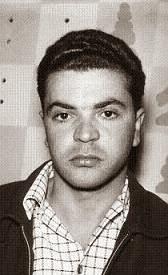 Joaquim Durao