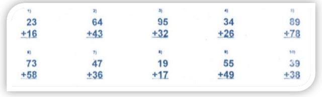 MATHS TRICKS,Mathemagics workbook,Mathemagics, Workbook,math magic tricks,Mathematics,maths games,multiplication tricks,simple maths tricks,Mathematics,Mathemagics workbook,math facts