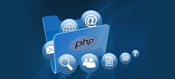PHP Website Developement