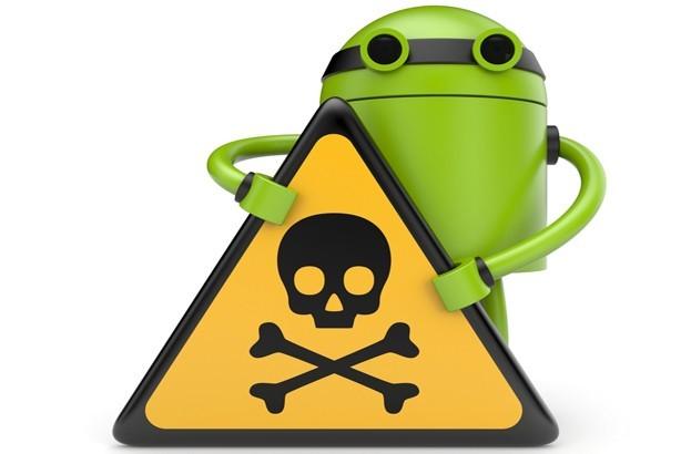 Conheça o trojan para Android que solicita selfies para roubar informações bancárias!