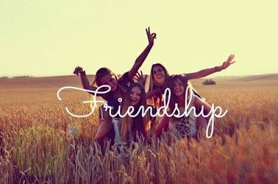Cool Friendship Whatsapp Status Love sad Broken Heart Funny in Hindi English