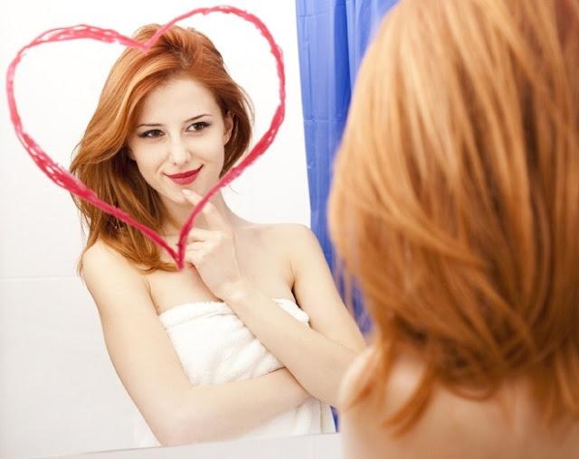 ejercicio-espejo