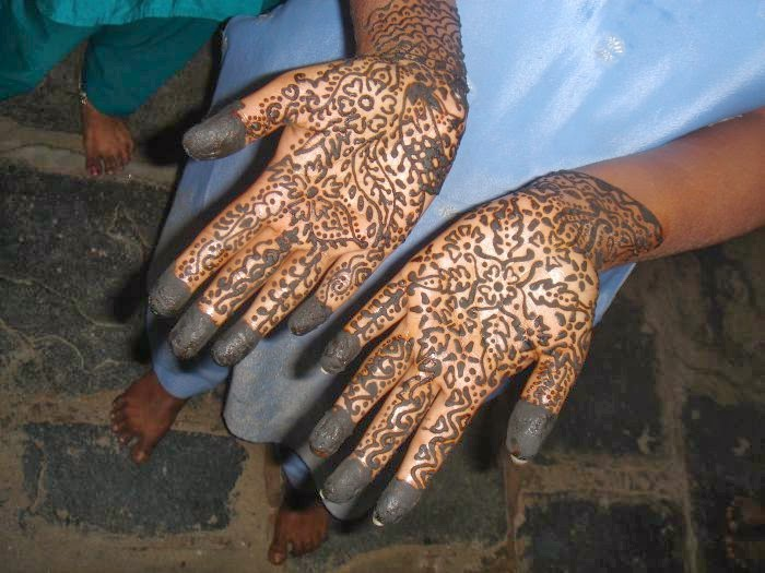 Elegant Henna Patterns for Hands Mehndi Designs Wallpapers Free Download