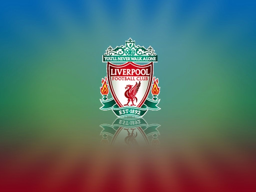 IDN FOOTBALLCLUB WALLPAPER: Liverpool Football Club Wallpaper