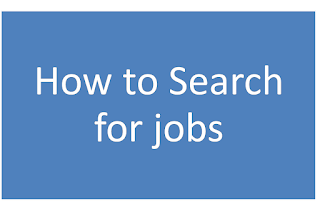 how-to-search-for-jobs