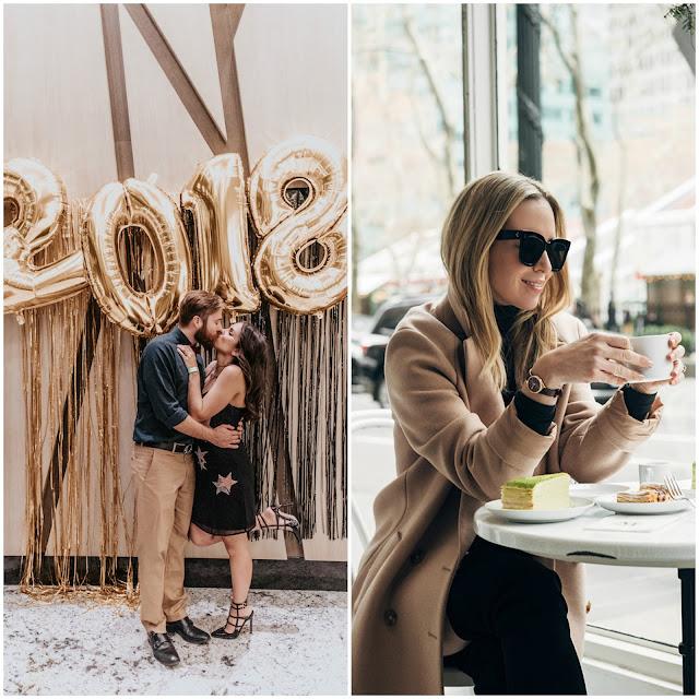 January Blogger Picks 8