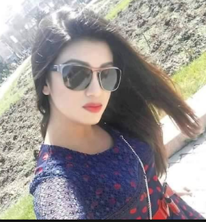WhatsApp number Girls For Chat Online